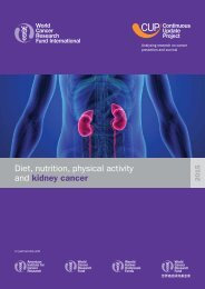 Kidney-Cancer-2015-Report