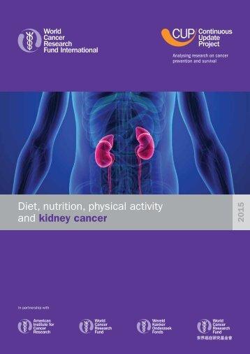 Kidney-Cancer-2015-Report