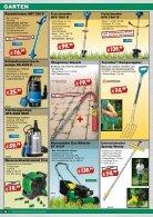 Bauprofi_KW24_online - Seite 4