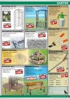 Bauprofi_KW24_online - Seite 5