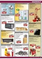 Bauprofi_KW24_online - Seite 7