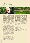 Jagdhornblasen - Hegering Ahlen, für Jägerinnen und Jäger in Ahlen - Seite 6