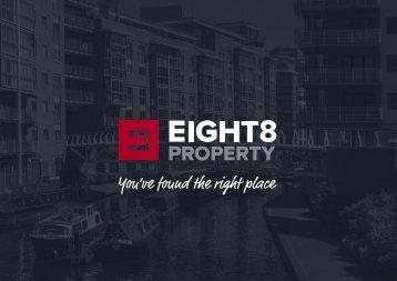 eight8-brochure_v05