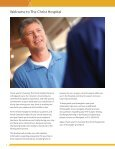 Your Guide to Hip and Knee Replacement - Page 2