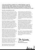 LEO - Seite 3