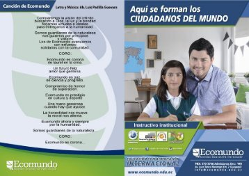 pdf digital
