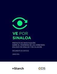 proyecto-de-investigacio%CC%81n-Ve-por-Sinaloa-MS-CCIS
