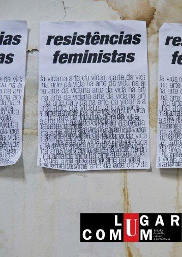 Camila de Souza projeto (série fotográfica) 3x4