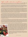 BROCK - Page 2