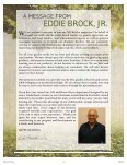 BROCK - Page 5