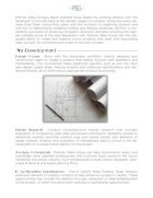 PSG print brochure  - Page 4