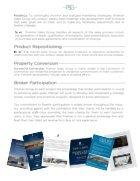 PSG print brochure  - Page 6