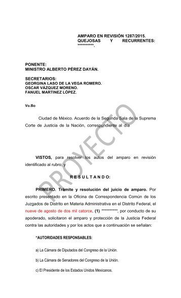 ANEXO-NOTICIAS-FISCALES-202