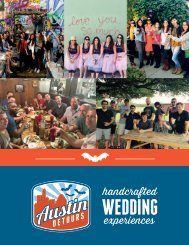 WEDDING FLIP BOOK PDF