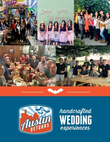 WEDDING FLIP BOOK PDF
