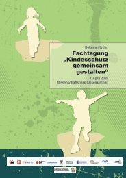 Dokumentation - Diakonie Rheinland-Westfalen-Lippe