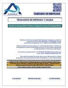 MANUAL margarita - Page 3