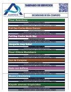 MANUAL margarita - Page 4