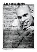 Carlos Natale - Page 6