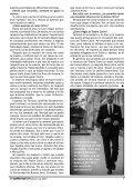 Carlos Natale - Page 7