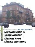 """Lässige """"2""""Zimmer DG Wohnung im Zentrum mit tollen Grünblick - Seite 2"""