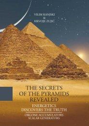 59762394-The-Secrets-of-the-Pyramids-Revealed