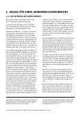 GRÜNER WOHLSTANDS- BERICHT 2016 - Seite 6