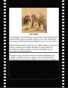 RELACIONES DE PODER - Page 3