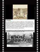 RELACIONES DE PODER - Page 4