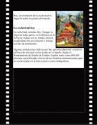 RELACIONES DE PODER - Page 6