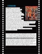 RELACIONES DE PODER - Page 7