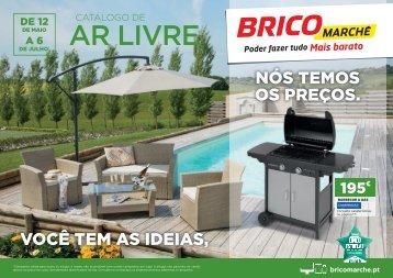 Catálogo Bricomarche