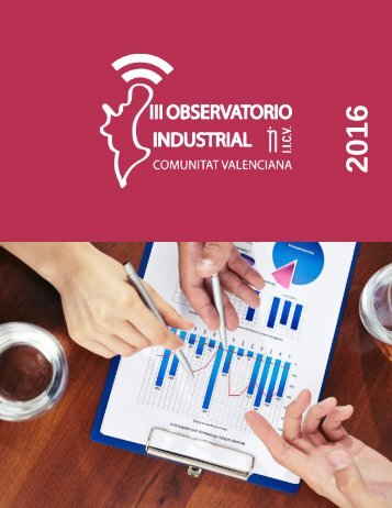 iii_observatorio_industrial_de_la_comunitat_valenciana_2016_13_junio_v_min