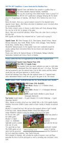 FUFA-Newsletter-Jan-May-2016 - Page 3