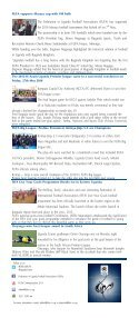 FUFA-Newsletter-Jan-May-2016 - Page 7