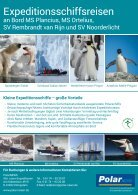 PolarNEWS Magazin - 23 - D - Page 2