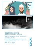 Chai 4. Ausgabe - Seite 7