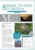 NORTH MALLORCA - Page 5