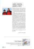 PolarNEWS Magazin - 23 - CH - Seite 3