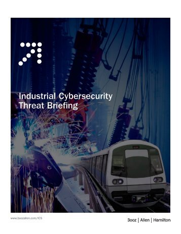 industrial-cybersecurity-threat-briefing