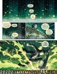 ILUSTRACIONES - Page 4