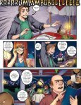 ILUSTRACIONES - Page 5