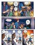 ILUSTRACIONES - Page 6