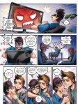 ILUSTRACIONES - Page 7