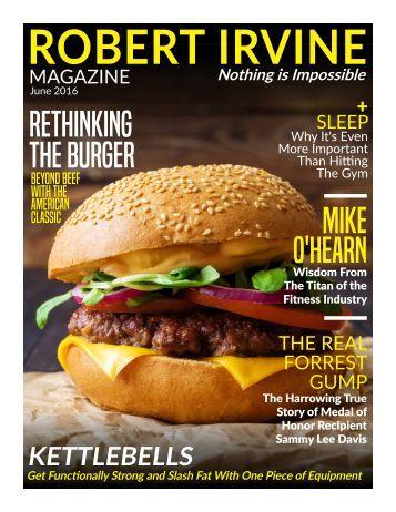 RI Magazine June 2016 Final