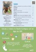 Informativo - Page 2