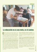 Informativo - Page 3