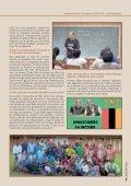 Informativo - Page 7