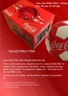 coca cola box set ultimate cat1pdf - Page 2