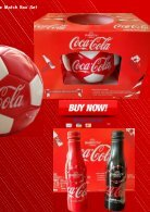 coca cola box set ultimate cat1pdf - Page 3